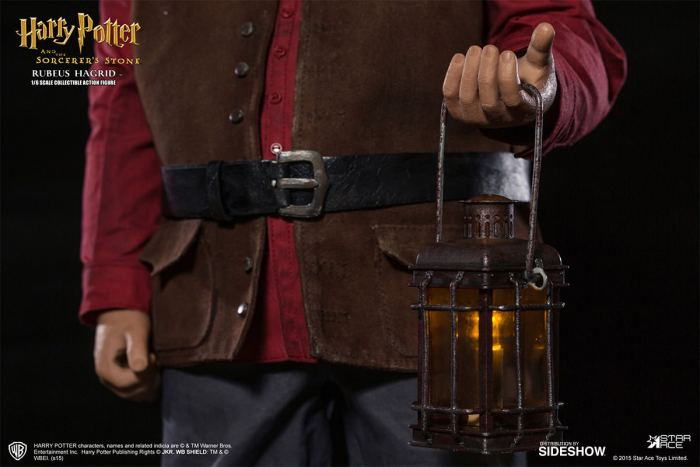 harry-potter-rubeus-hagrid-deluxe-version-sixth-scale-star-ace-toys-ltd-9026612-07