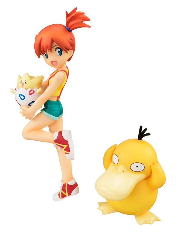 misty - pokemon - megahouse - pre - 3