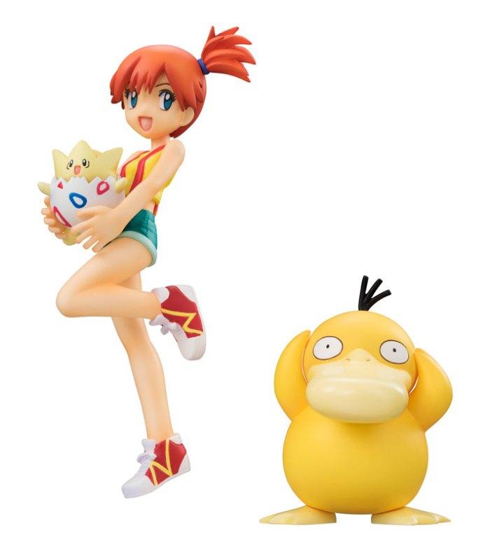 misty - pokemon - megahouse - pre - 6