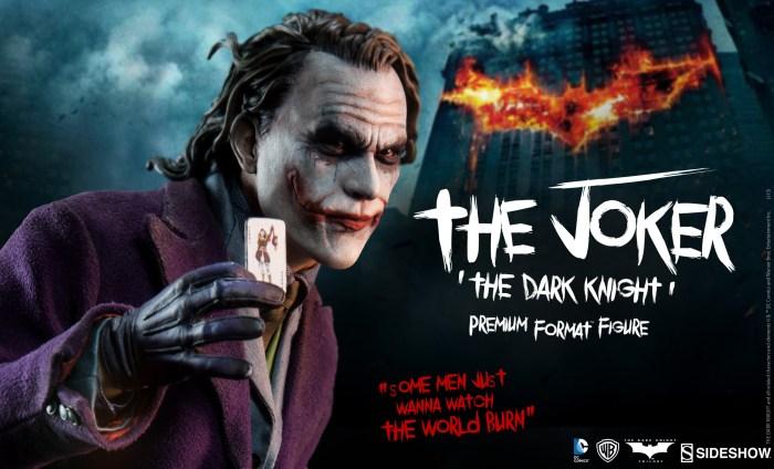 preview_TheJokerDarkKnightPF