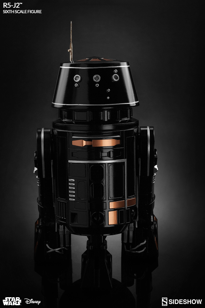 star-wars-r5-j2-imperial-astromech-droid-sixth-scale-100383-14