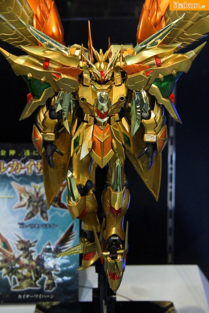 tamashii-akiba-showroom-2016-robot-36