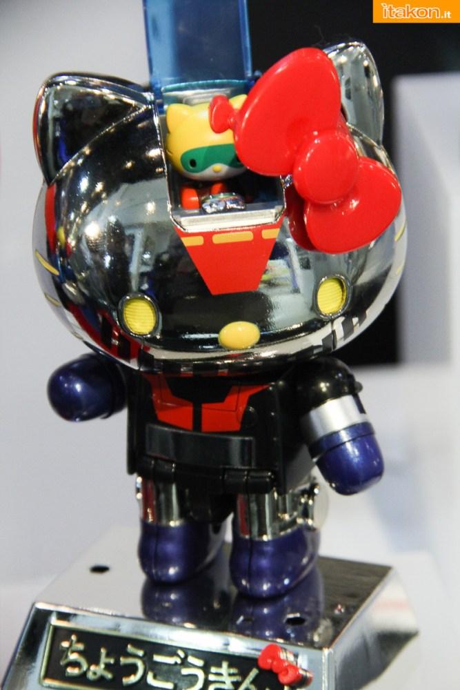 tamashii-akiba-showroom-2016-robot-9
