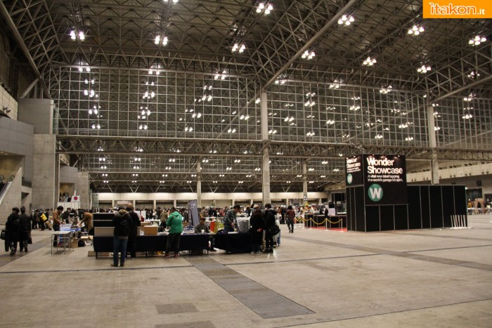 wonder-festival-2016-winter-artist-15
