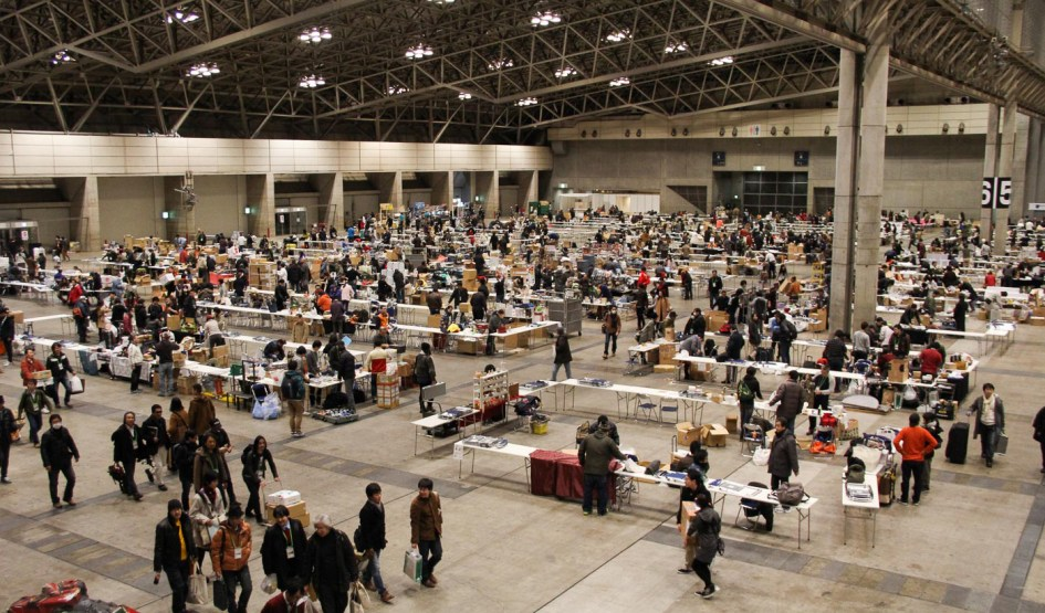 wonder-festival-2016-winter-artist-slide