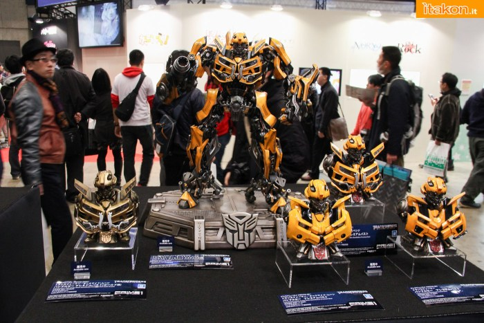 wonder-festival-2016-winter-prime1studio-166