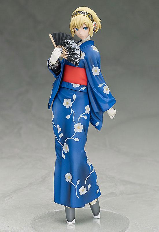 Aegis - yukata - persona - pre - 1