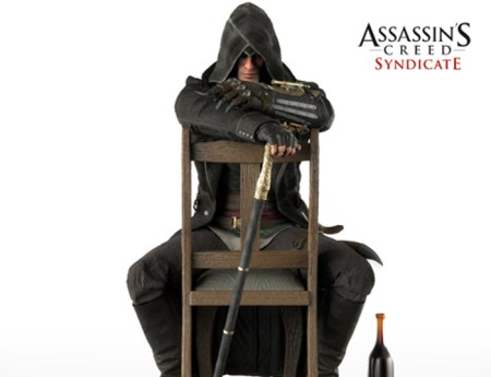 Assassins-Creed-Syndicate-Jacob-Frye-Statue-008