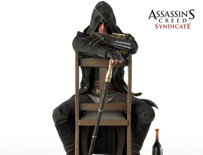 Assassins-Creed-Syndicate-Jacob-Frye-Statue-008
