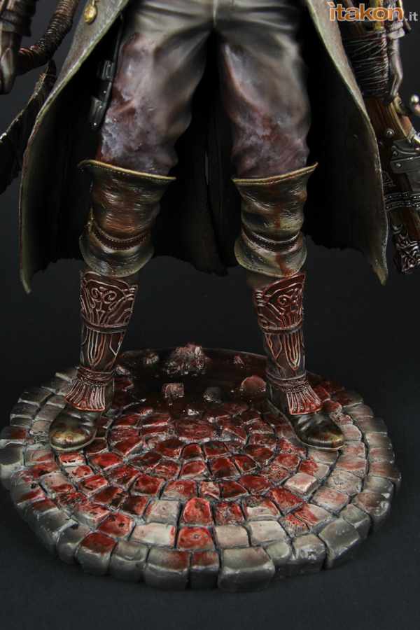 Bloodborne_Puddle_of_ Blood_Gecco39