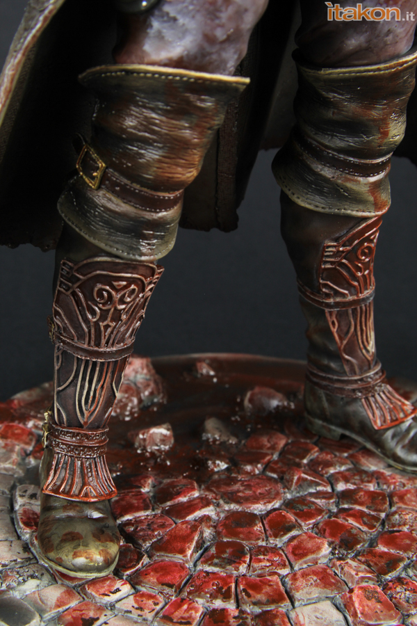 Bloodborne_Puddle_of_ Blood_Gecco40