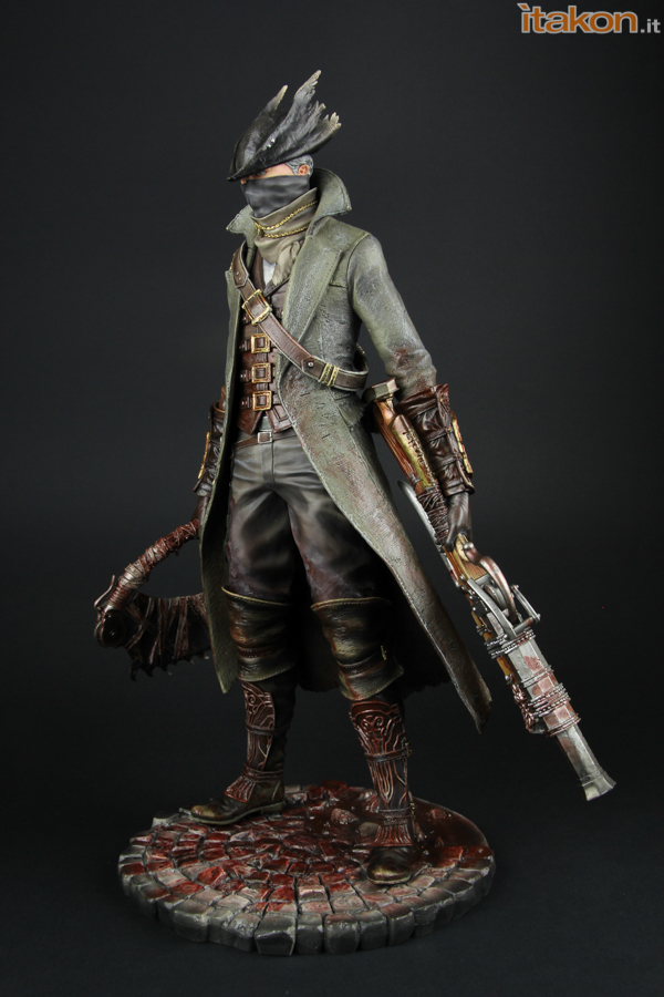 Bloodborne_Puddle_of_ Blood_Gecco65