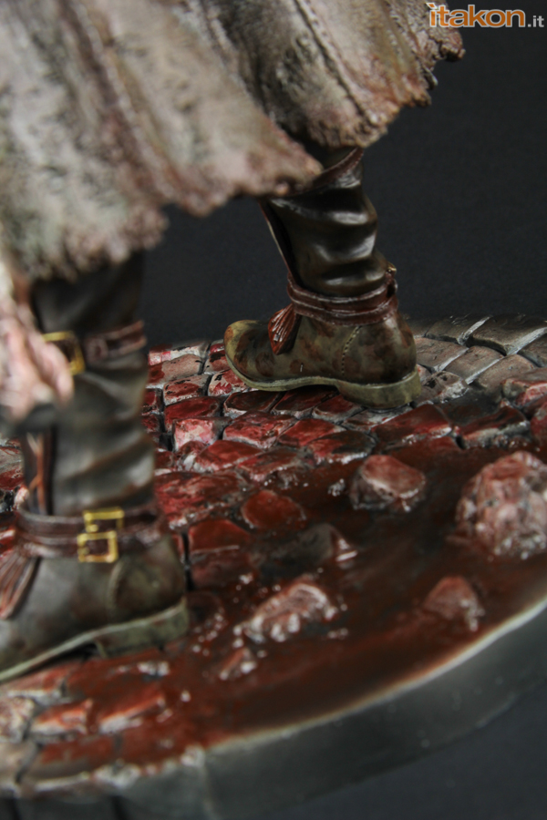 Bloodborne_Puddle_of_ Blood_Gecco85