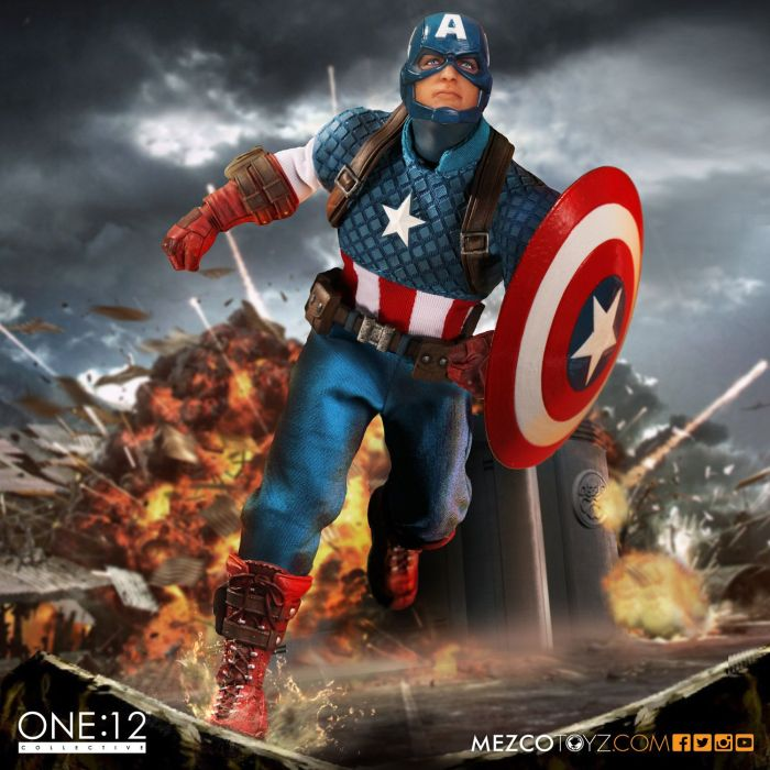 Captain-America-One12-Collective-002