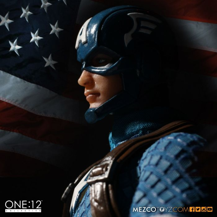 Captain-America-One12-Collective-003