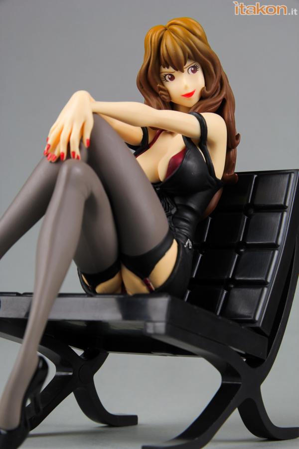 Fujiko_Mine_Banpresto30