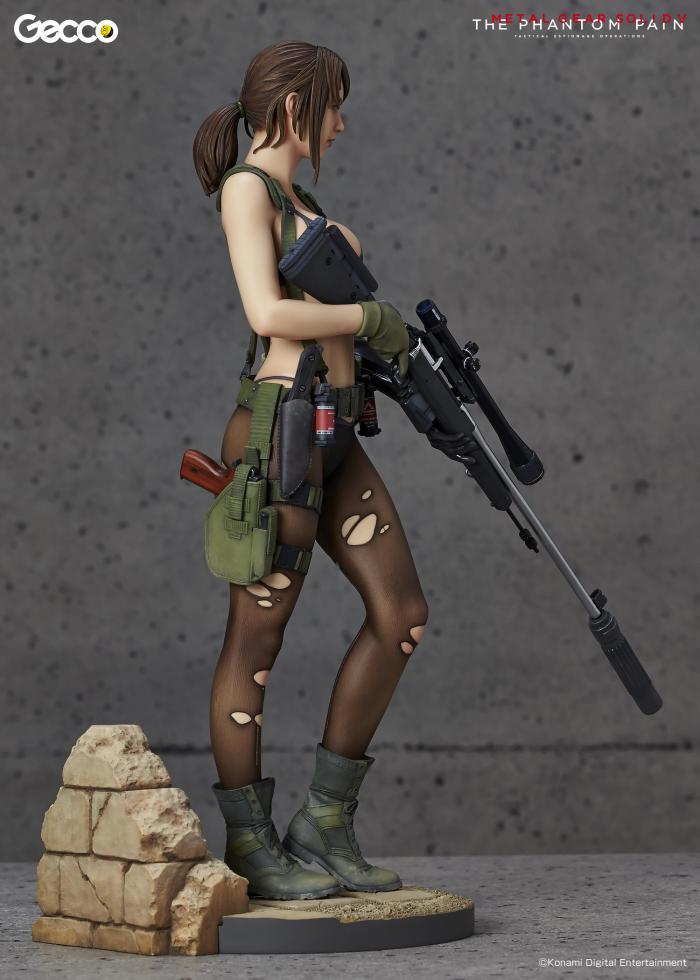 Geco-MGSV-Quiet-Statue-009