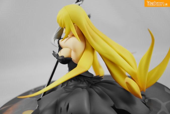 Kiss-shot Acerola-orion Heart-under-blade - Good Smile Company - Recensione - Foto 38