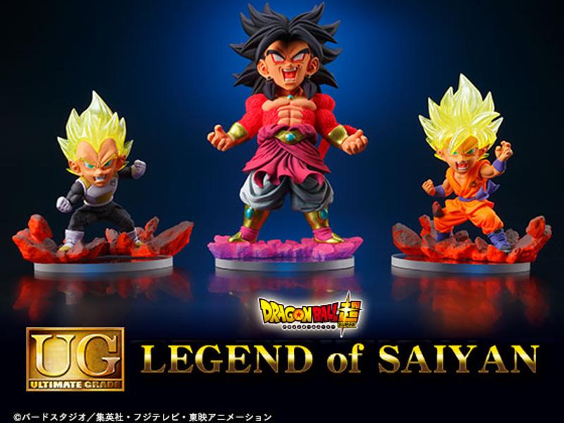 Legend_of_Saiyan