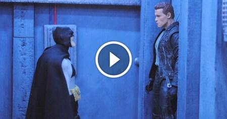 batman-vs-terminator-stop-motion