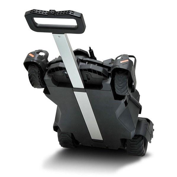 batmobile-case6