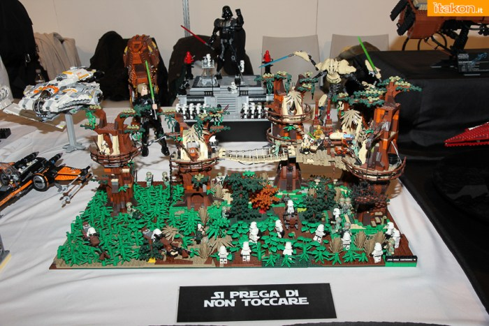 cartoomics-2016-lego-star-wars-21