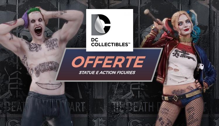 dc-collectibles-top