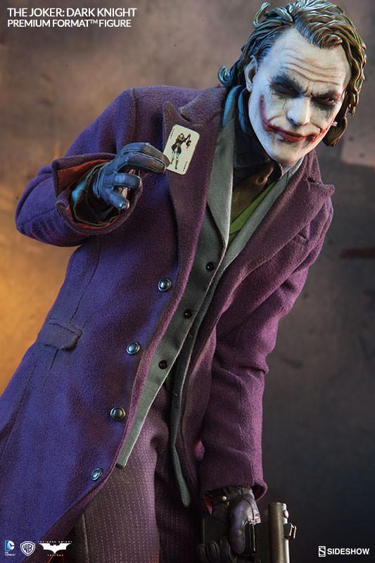 dc-comics-the-joker-the-dark-knight-premium-format-300251-02