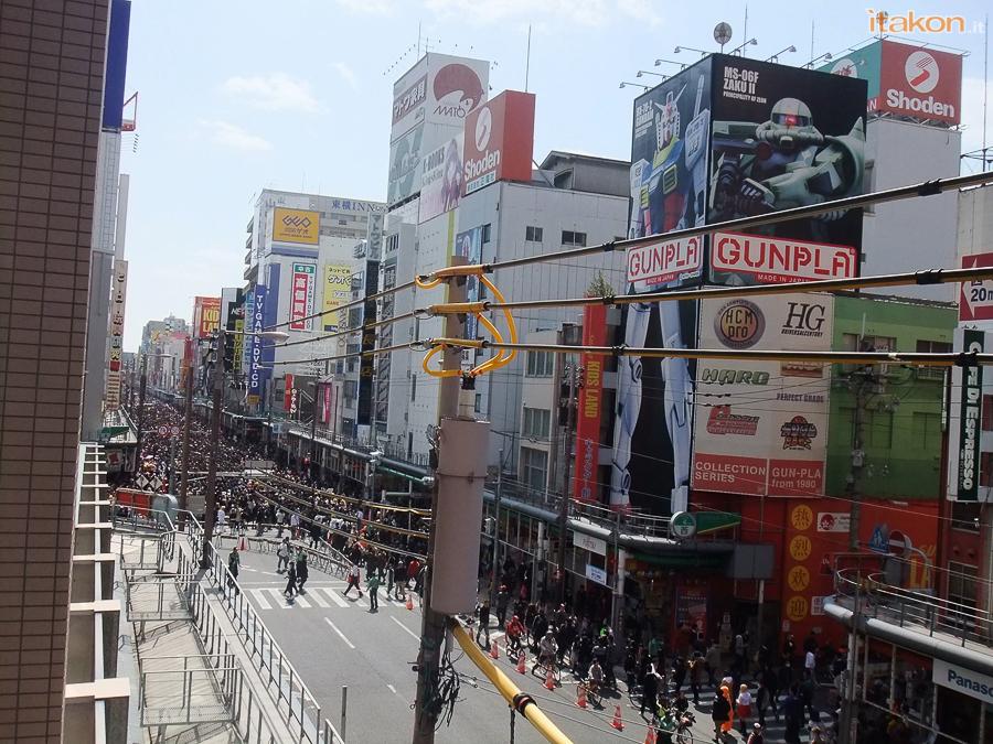 jungle-street-festa-gonagai-osaka-2-1