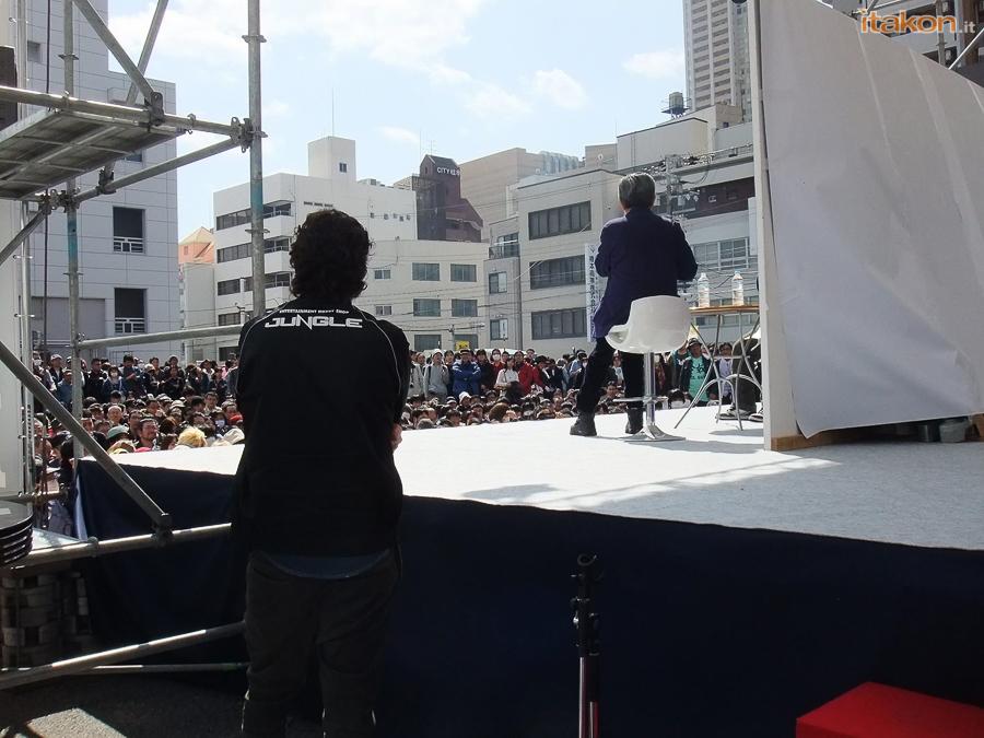jungle-street-festa-gonagai-osaka-2-11