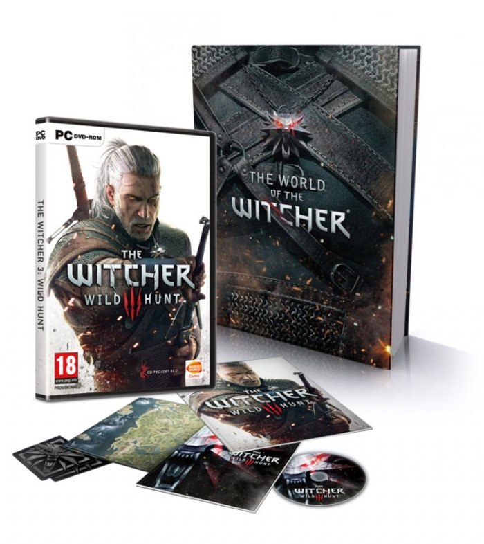 the-witcher-3-wild-hunt-day-one-edition-the-world-of-pc-1134314_jpg_800x0_upscale_q85