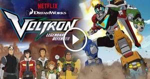 voltron-legendary-defender-video