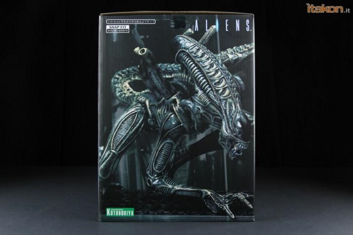Aliens_ArtFX+_Kotobukiya02