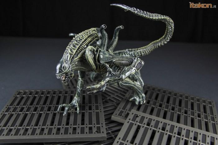 Aliens_ArtFX+_Kotobukiya28