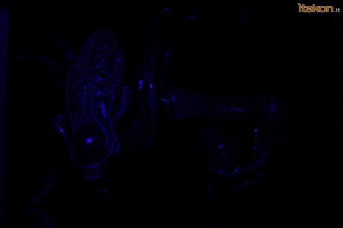 Aliens_ArtFX+_Kotobukiya32