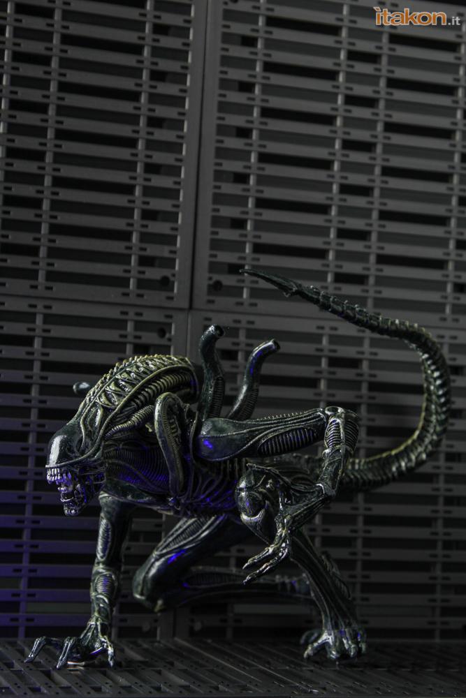 Aliens_ArtFX+_Kotobukiya43
