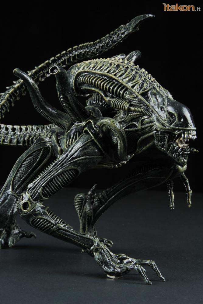 Aliens_ArtFX+_Kotobukiya60