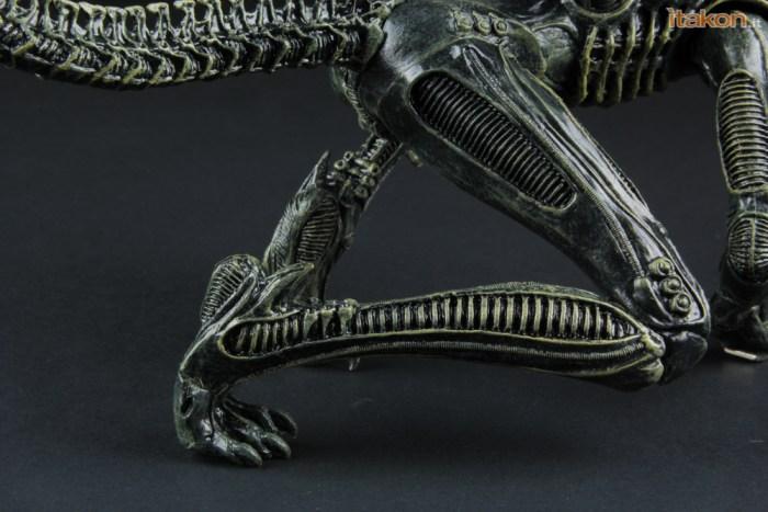 Aliens_ArtFX+_Kotobukiya62