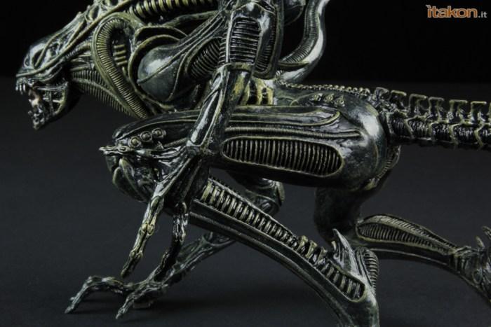 Aliens_ArtFX+_Kotobukiya63