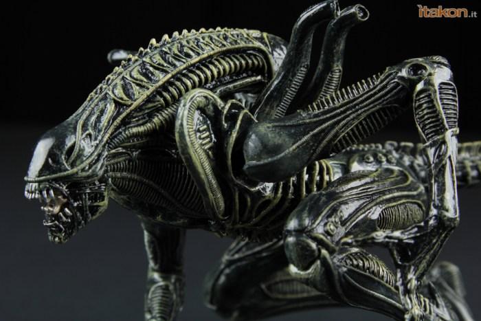 Aliens_ArtFX+_Kotobukiya65