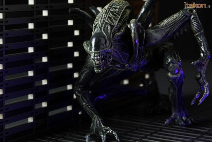 Aliens_ArtFX+_Kotobukiya71