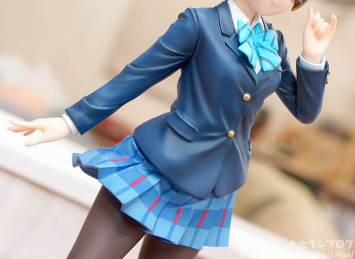 FREEing Love Live Photogallery 09