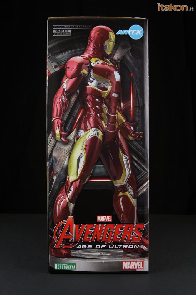 Iron_Man_Mark_45_Kotobukiya02