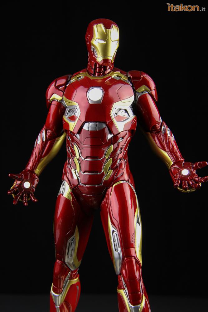 Iron_Man_Mark_45_Kotobukiya31