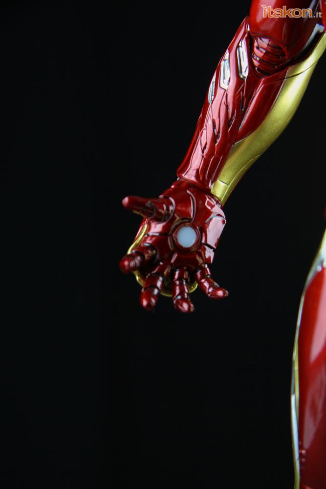 Iron_Man_Mark_45_Kotobukiya36