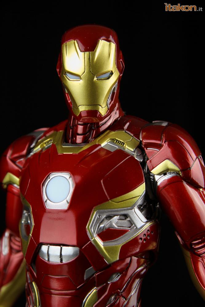 Iron_Man_Mark_45_Kotobukiya48