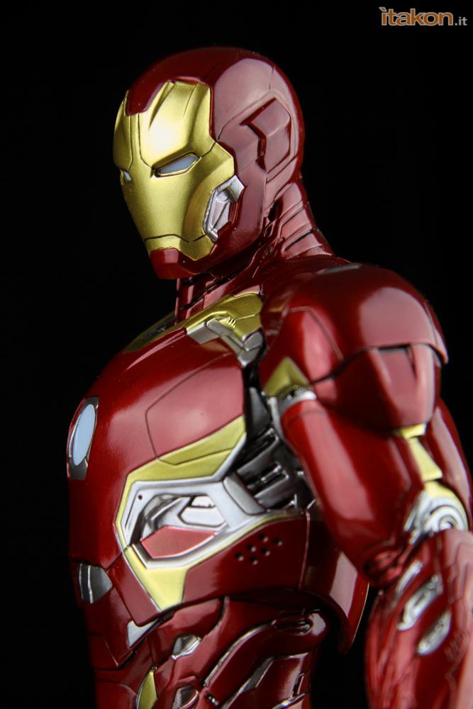 Iron_Man_Mark_45_Kotobukiya49