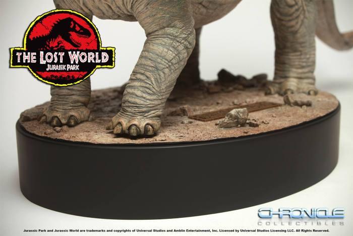 Lost-World-Replica-Stegosaurus-Maquette-004