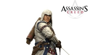 McFarlane-Assassins-Creed-3-Connor-001