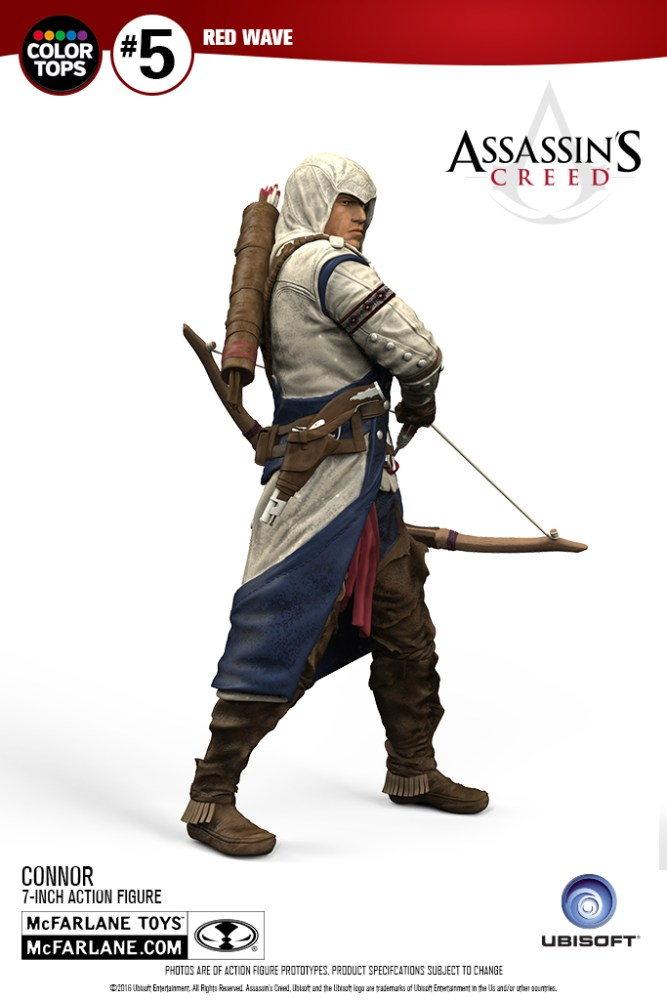 McFarlane-Assassins-Creed-3-Connor-002